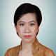 dr. Anna, Sp.KFR merupakan dokter spesialis kedokteran fisik dan rehabilitasi di RS Santo Borromeus di Bandung