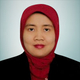 dr. Anna Surgean Veterini, Sp.An merupakan dokter spesialis anestesi di RS Manyar Medical Centre di Surabaya