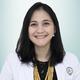 dr. Anna Theresia Regina Ritonga, Sp.OG, M.Kes merupakan dokter spesialis kebidanan dan kandungan di RS Santo Borromeus di Bandung