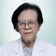 dr. Anna Ulfah Rahayoe, Sp.JP(K), FIHA merupakan dokter spesialis jantung dan pembuluh darah konsultan di RS Pondok Indah (RSPI) - Pondok Indah di Jakarta Selatan
