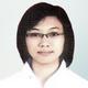 dr. Anne Beatrice Handoko, Sp.Rad merupakan dokter spesialis radiologi di RS Panti Wilasa Citarum di Semarang