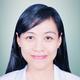 dr. Anne Marannu, Sp.KFR merupakan dokter spesialis kedokteran fisik dan rehabilitasi di RS Bhakti Rahayu Tabanan di Tabanan