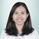 dr. Anne Suryani, Sp.KFR merupakan dokter spesialis kedokteran fisik dan rehabilitasi di RS Family Medical Center (FMC) di Bogor