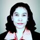 dr. Anni Rota Rimbun Silitonga, Sp.S, M.Kes merupakan dokter spesialis saraf di RSUD Cibabat di Cimahi