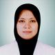 dr. Annika Yuliana, Sp.An merupakan dokter spesialis anestesi di RSIA Safira di Indragiri Hulu