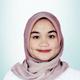 dr. Annisa Lalitya Mumtaza merupakan dokter umum di RS Universitas Indonesia (RSUI) di Depok