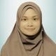 dr. Annisa Salmah merupakan dokter umum