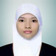 dr. Annisa Yudistirani merupakan dokter umum di RSU Universitas Muhammadiyah Cirebon di Cirebon