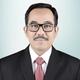 dr. Anom Suardika, Sp.OG(K) merupakan dokter spesialis kebidanan dan kandungan konsultan di Bali Royal (BROS) Hospital di Denpasar