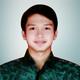 dr. Anshory Sahlan, Sp.KFR merupakan dokter spesialis kedokteran fisik dan rehabilitasi di RS Universitas Hasanuddin di Makassar