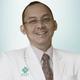 dr. Anthonius Budi Marjono Sjamsuhidajat, Sp.OG, Ph.D merupakan dokter spesialis kebidanan dan kandungan di RS Pondok Indah (RSPI) - Puri Indah di Jakarta Barat