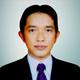 dr. Anthonius Rudy, Sp.B merupakan dokter spesialis bedah umum di RS Fatima Makale di Tana Toraja