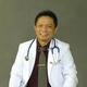 dr. Anthony Dometrius Tulak, Sp.P, FCCP merupakan dokter spesialis paru di RS Mitra Keluarga Bekasi Barat di Bekasi