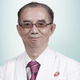 dr. Anthony Gunadi, Sp.OG merupakan dokter spesialis kebidanan dan kandungan