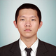 dr. Anthony, Sp.KO merupakan dokter spesialis kedokteran olahraga di Siloam Hospitals Denpasar di Badung