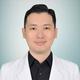dr. Anthony Surya Wibawa Darmawan, Sp.KK merupakan dokter spesialis penyakit kulit dan kelamin di Erha Derma Center Pondok Indah di Jakarta Selatan