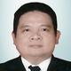dr. Anton Andrian Tanuhendrata, Sp.B, FINACS merupakan dokter spesialis bedah umum di RS Columbia Asia Pulomas di Jakarta Timur