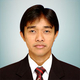 dr. Anton Budhi Darmawan, Sp.THT-KL merupakan dokter spesialis THT di RSU Muhammadiyah Siti Aminah di Brebes