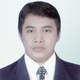 dr. Anton Djoko Sujono, Sp.An merupakan dokter spesialis anestesi