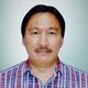 dr. Anton Effendi, Sp.OG merupakan dokter spesialis kebidanan dan kandungan di RS Santa Elisabeth Batam di Batam