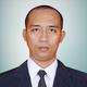 dr. Anton Prio Wahyudi, Sp.PD merupakan dokter spesialis penyakit dalam di RSIA Bunda Suryatni di Bogor