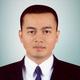 dr. Anton Sony Wibowo, Sp.THT-KL, M.Sc merupakan dokter spesialis THT di RS Panti Rahayu di Gunung Kidul