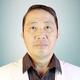 dr. Anton Subhyakto, Sp.M merupakan dokter spesialis mata di National Hospital di Surabaya