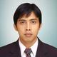 dr. Anton Trihartanto, Sp.B merupakan dokter spesialis bedah umum di RS Santa Theresia Jambi di Jambi