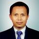 dr. Antoni Miftah, Sp.KK merupakan dokter spesialis penyakit kulit dan kelamin di RS Imanuel Way Halim di Bandar Lampung