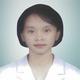 dr. Antonia Kartika Indriati, Sp.M(K), M.Kes merupakan dokter spesialis mata konsultan di RS Mata Cicendo Bandung di Bandung