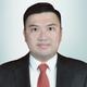 dr. Antonio Paulus Aditya Nugroho merupakan dokter umum