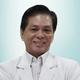 dr. Antonius Adinatha, Sp.S, FINS merupakan dokter spesialis saraf di Klinik Pusat Uji Kesehatan Manggala Wanabakti di Jakarta Pusat