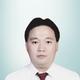 dr. Antonius Agung Purnama, Sp.B merupakan dokter spesialis bedah umum di Siloam Hospitals Kebon Jeruk di Jakarta Barat