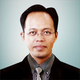 dr. Antonius Christanto, Sp.THT-KL merupakan dokter spesialis THT di RSU PKU Muhammadiyah Delanggu di Klaten