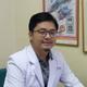 dr. Antonius Dwi Juniarto, Sp.M merupakan dokter spesialis mata di RS Mitra Keluarga Bekasi Barat di Bekasi