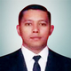 dr. Antonius Haratua Pakpahan, Sp.OT merupakan dokter spesialis bedah ortopedi di RS Cibitung Medika di Bekasi