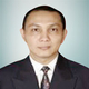 dr. Antonius Harijanto Widjaja, Sp.THT-KL merupakan dokter spesialis THT di Siloam Hospitals Surabaya di Surabaya