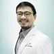 dr. Antonius Sarwono Sandi Agus, Sp.BTKV merupakan dokter spesialis bedah toraks kardiovaskular di RS Telogorejo (Semarang Medical Center RS Telogorejo) di Semarang