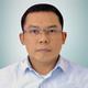 dr. Antonius Yudianto, MARS merupakan dokter umum di RS St. Elisabeth Bekasi di Bekasi