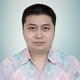 dr. Antonny Halim Gunawan, MARS merupakan dokter umum