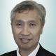 dr. Antono Sutandar, Sp.JP merupakan dokter spesialis jantung dan pembuluh darah di Siloam Hospitals Kebon Jeruk di Jakarta Barat