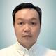 dr. Antony Joseph Pranata, Sp.KL merupakan dokter spesialis kedokteran kelautan di RS Khusus THT Bedah KL Proklamasi BSD di Tangerang Selatan