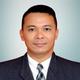dr. Anung Noto Nugroho, Sp.B-KBD merupakan dokter spesialis bedah konsultan bedah digestif di RS Dr. Oen Surakarta di Surakarta