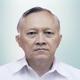 dr. Anwar Fachrudin, Sp.JP merupakan dokter spesialis jantung dan pembuluh darah di RS Haji Jakarta di Jakarta Timur