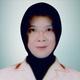 dr. Any Yuliani, Sp.PK, M.Kes merupakan dokter spesialis patologi klinik di RS Angkatan Udara dr. M. Salamun di Bandung