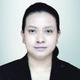 dr. Anyta Prisca Dormida, Sp.S merupakan dokter spesialis saraf di RS Bunda Thamrin di Medan