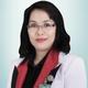 dr. Aperita Adiyanti, Sp.A merupakan dokter spesialis anak di RS Hermina Ciputat di Tangerang Selatan