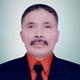 dr. Aplin Ismunanto, Sp.B merupakan dokter spesialis bedah umum di RS Angkatan Udara dr. Esnawan Antariksa di Jakarta Timur