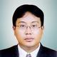 dr. Apri Lyanda, Sp.P merupakan dokter spesialis paru di RSU Harapan Bunda Lampung di Lampung Tengah