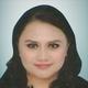 dr. Aprillia Putrie Dewi Puspita Sari, Sp.OG merupakan dokter spesialis kebidanan dan kandungan di RS Kurnia Serang di Serang